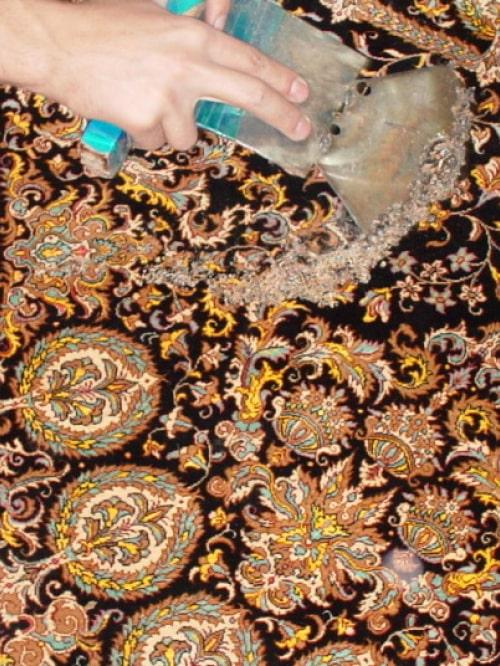 pardakht-farsh-iranmehr-carpet-washing-min